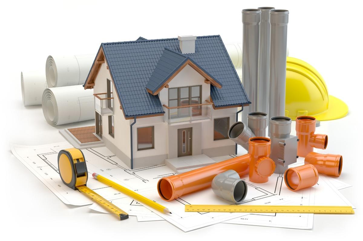 Vérifier l'assainissement lors de l'achat d'une maison